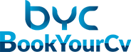 Bookyourcv_Logo