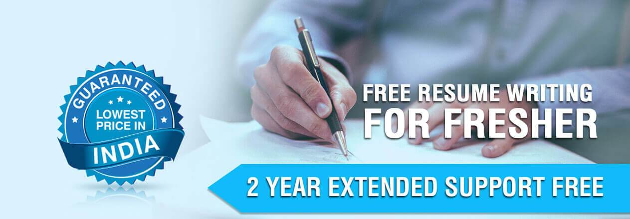 Professional Resume Writing Services Cv Writing In India Bookyourcv