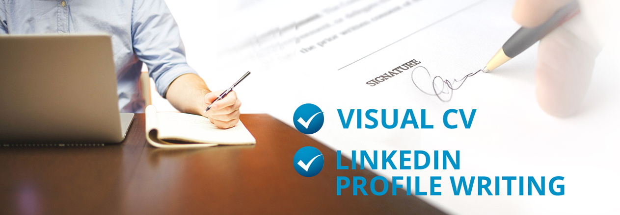 linkedin profile writing services  professional linkedin profile writer